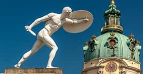 Exclusive Best of Berlin