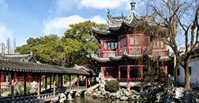 Best of<!-- mp_trans 2 --> Shanghai