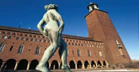 Best of Stockholm