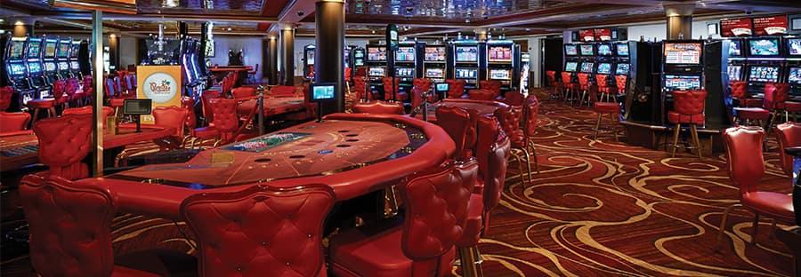 MI.ShipsGallery.Jewel.Casino