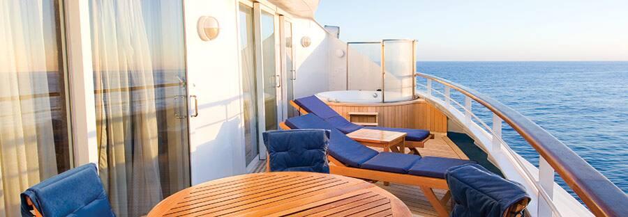 NORWEGIAN SUN - 9218131 - PASSENGERS SHIP | Maritime-Connector.com