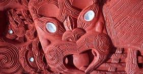 Tauranga, Nuova Zelanda