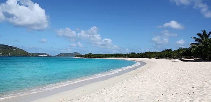 Shore Excursions Norwegian Cruise Line