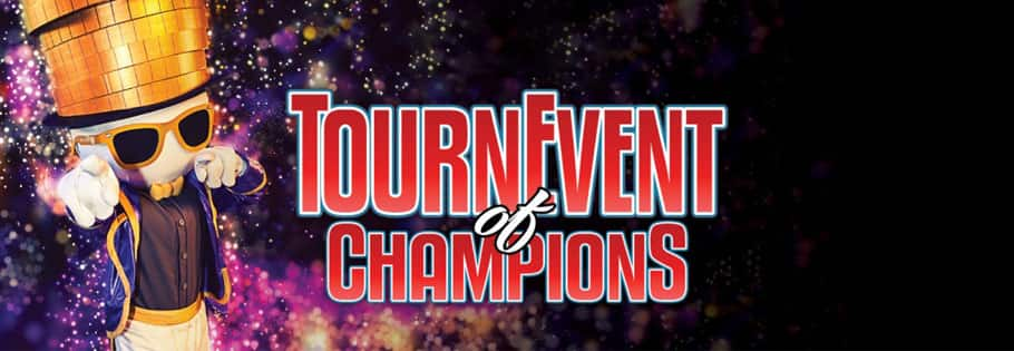 TournEvent of Champions