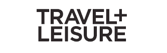 prêmio da travel and leisure