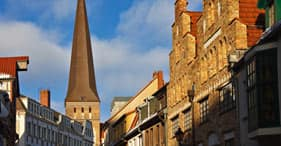Best of Rostock