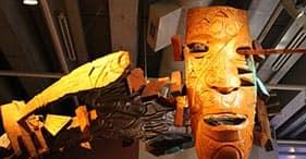 מוזיאון Te Papa Tongarewa