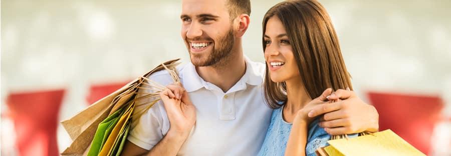 Dating-Seiten für Nerds australia