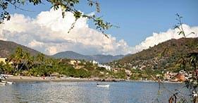 Highlights Of Ixtapa & Zihuatanejo