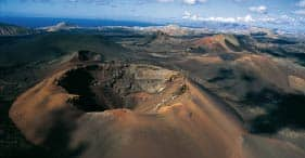 Best of Lanzarote