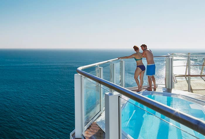Find Your Happy Place Bahamas Cruises