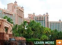 bahamas cruises, florida cruises