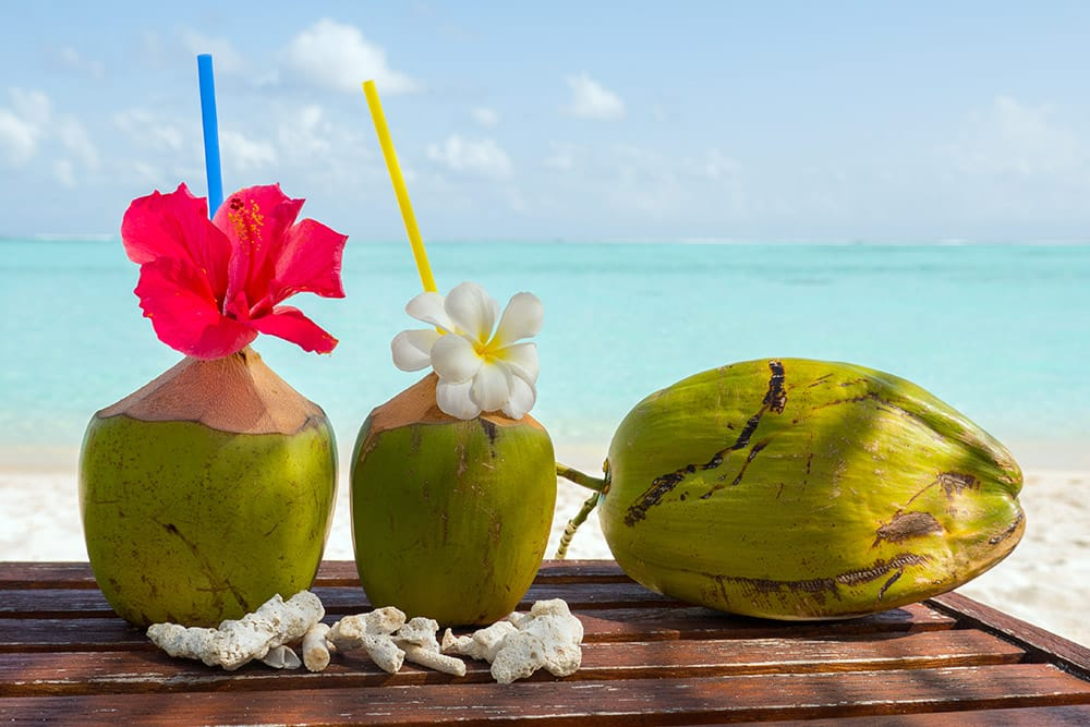 Top Reasons to Cruise to the Bahamas