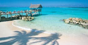Cruceros en Bahamas