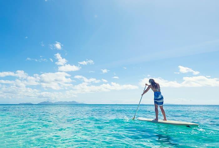 Bermuda Cruises