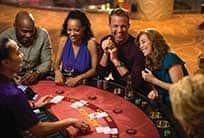 Casino-Turniere