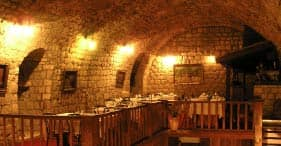 Ultimate Taste of Dalmatia