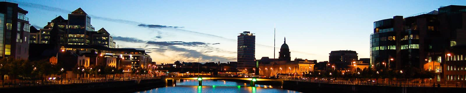 Dun Laoghaire Social Network (Dublin, Ireland) | Meetup