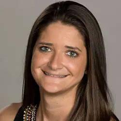 אריקה לואיס -Erica Lewis