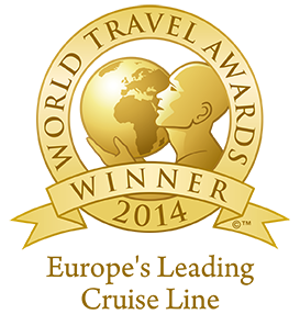פרסי <bdo dir=&quot;ltr&quot;>World Travel</bdo>