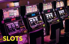 slot play coupons ncl