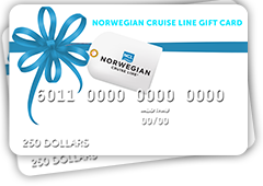 Cruise Gifts | Bon Voyage Gifts | Norwegian Cruise Line