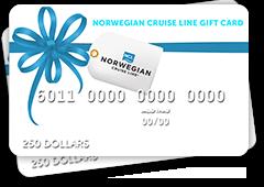 Cruise Gifts Bon Voyage Gifts Norwegian Cruise Line