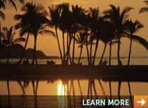 cruzeiros no havaí