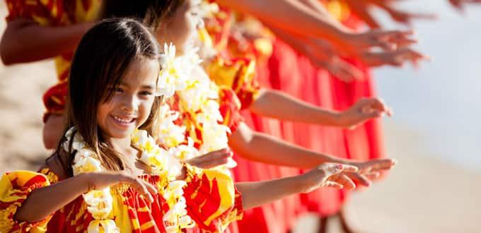 Day Oahu Explorer Marriott Waikiki City View Cruisetour - Hawaii cruise deals