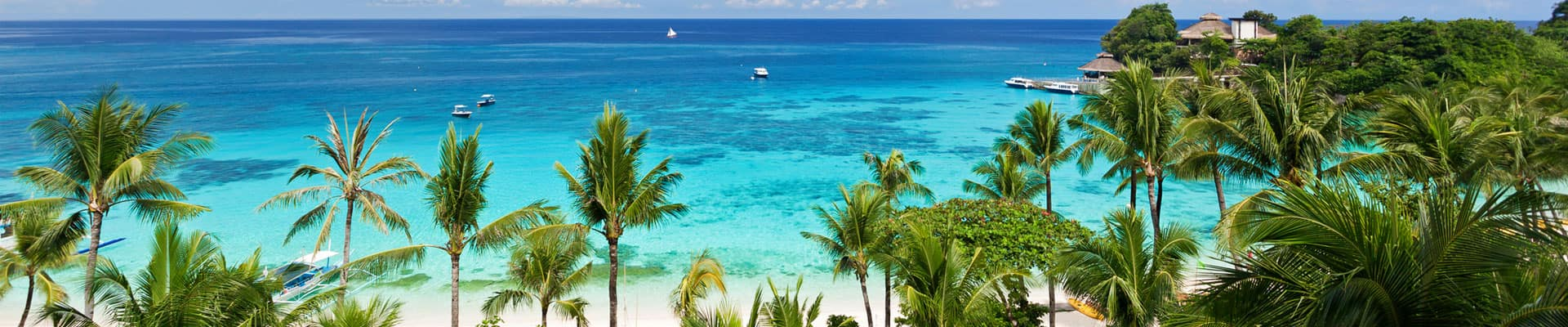4-day-bahamas-cruises