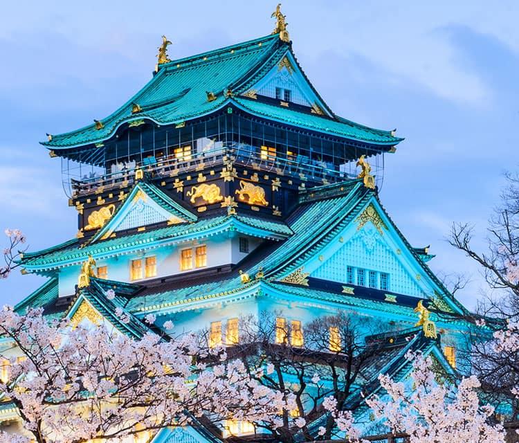 MI.cruises.Japan
