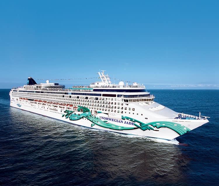 Architecture Cruise Go | Norwegian Jade Cruise Ship Norwegian Jade Deck Plans Norwegian