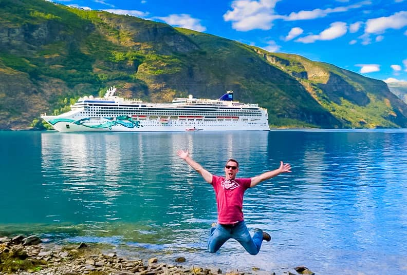 Which Cruise Is Right for You?
