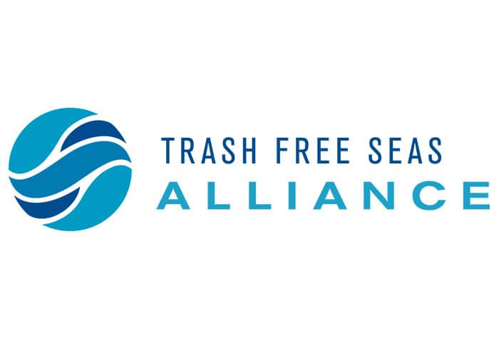 Trash Free Seas Alliance