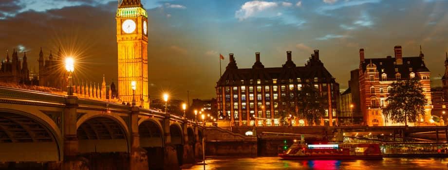 סאות'המפטון (לונדון)