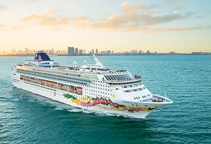 Best Cruise Deals >> Cruise Deals And Limited Cruise Offers Norwegian Cruise Line
