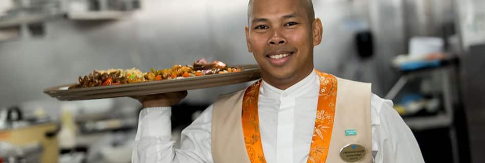thai escort oslo sexy meldinger