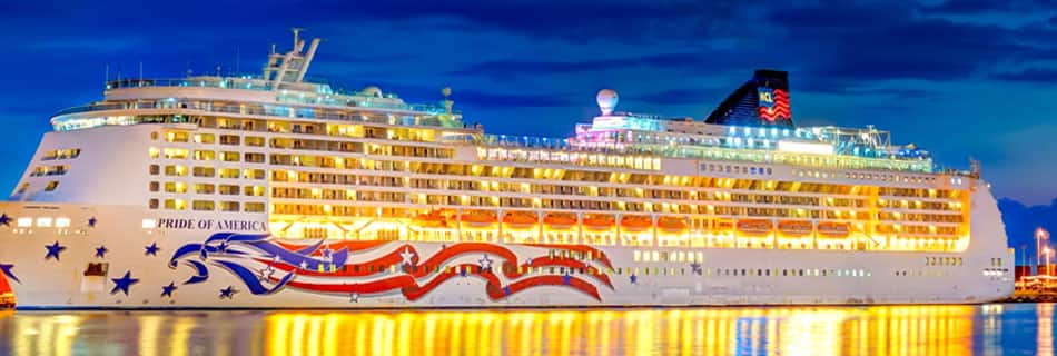 Jobs Positions Employee Lifestyle Onboard Cruise Ships