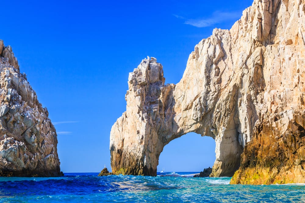 Mexican Riviera Honeymoon Cruise