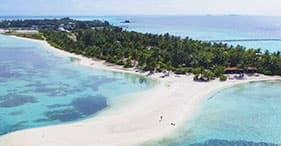 Malé, Maldivas