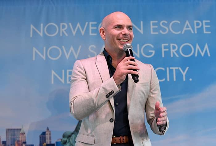 Pitbull Partnership