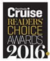 Cruise Casino Awards