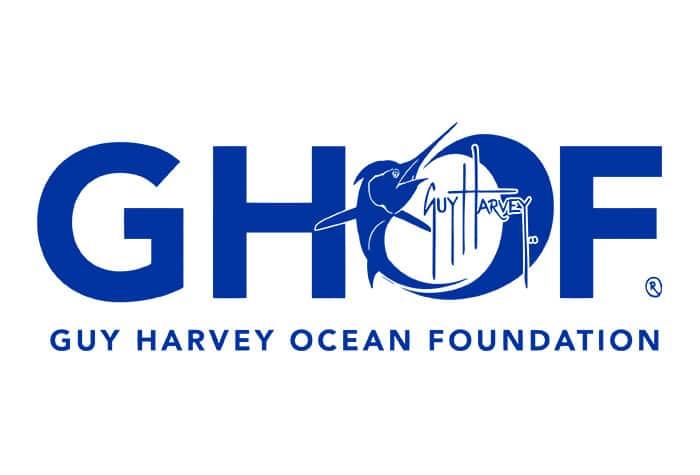 Guy Harvey Ocean Foundation